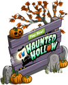 Haunted Hollow Billboard-icon