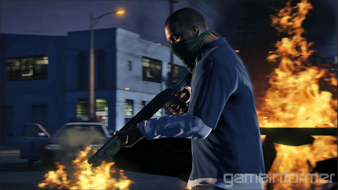 Weapons in gta v gta wiki the grand theft auto wiki gta iv san