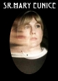 Sister Mary Eunice