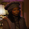 Guinan in the Nexus.jpg