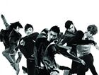 20121108 smash fangift1-600x456