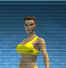 HairFlattopFemale