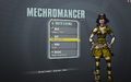 Borderlands2 2012-11-01 01-36-43-53.png