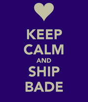 400px-Keep-calm-and-ship-bade