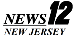 News 12 NJ logo