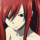 Erza-avatar