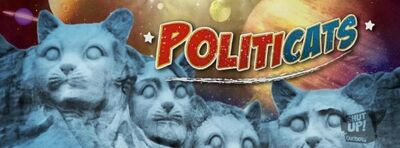 Politicats
