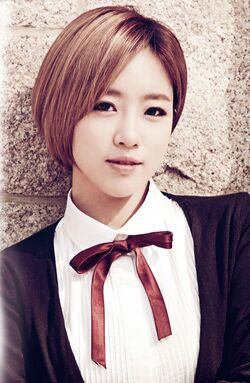 Ham Eun Jung01