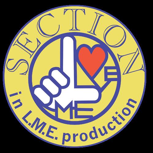 Cherche le symbole 2 - Page 3 Love_me_logo