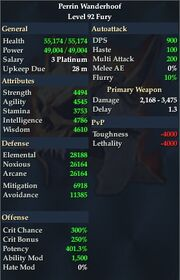 Perrin92stats