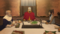 Tenzin postpones Korra&#039;s airbending training.png