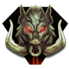 Prestige 4 multiplayer icon BOII