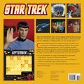 Star Trek Calendar 2013 back cover.jpg