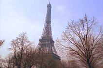 EiffelTower