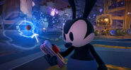 Epic-Mickey-2-The-Power-of-Two-2 Oswald