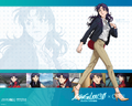 Misato Wallpaper.png