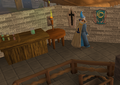Magic Guild Store - Mystic Robes.png