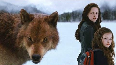 Twilight Breaking Dawn Part 2 Trailer 2 (HD)-0
