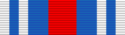 Medal, 2011 Overhaul Project Contributions