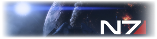 N7 Day Alliance Challenge Banner