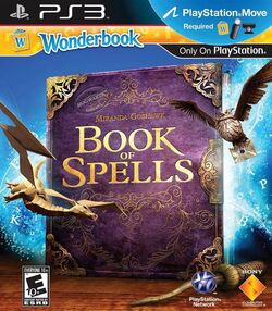 WonderbookBookofSpells
