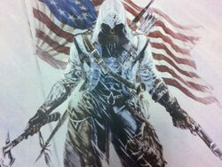 AssassinsCreedIII