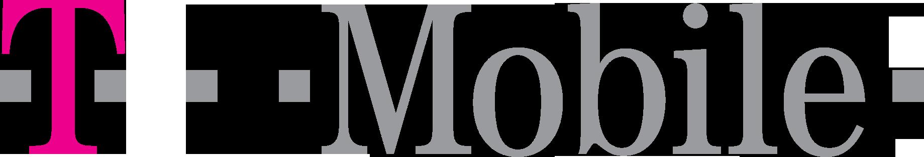 tmobile uk logopedia the logo and branding site