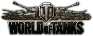 Logo-world-of-tanks