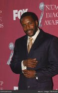 Chad-coleman-36th-naacp-image-awards-sogKmV