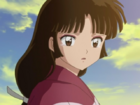 Avatar Sango.png
