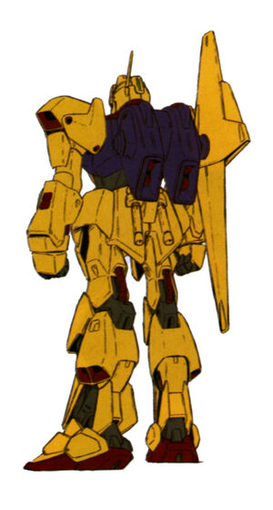 Hyaku-gff-rear