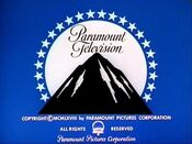 Paramount 1968 Bylineless
