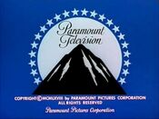 Paramount 1968 Bylineless b