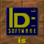 Id Software is...