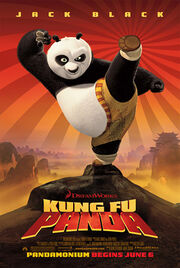 Kungfupanda