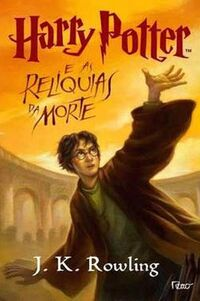 Harry-potter-e-as-relíquias-da-morte