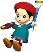 Adeleine4