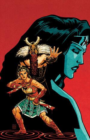 Wonder Woman Vol 4 17 Textless.jpg