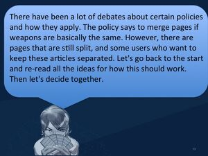 Community Discussions Slide13