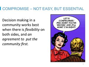 Community Discussions Slide18