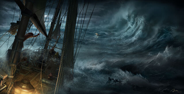 File:The Perfect Storm by max qin.jpg
