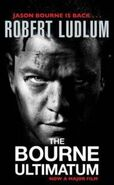 Bourne Ultimatum 2