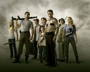 The-Walking-Dead-Cast-Photo