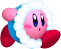 Freeze Kirby KDL3D.png
