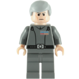 Moff Tarkin