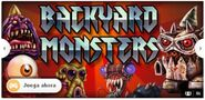 Backyard-Monsters-2