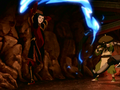 Azula firebends at Toph.png