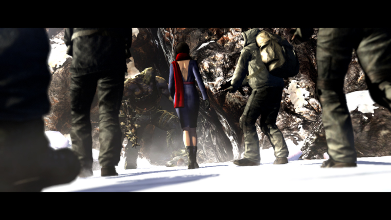 Re6 Agent And Carla Related Keywords Suggestions Re6 Agent And