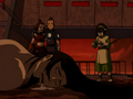 Drooling Ozai after his defeat.png