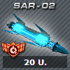 SAR-02 Icon